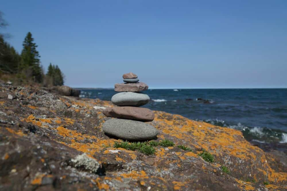 Fabulous Hidden Gems for Camping in the Great Lakes
