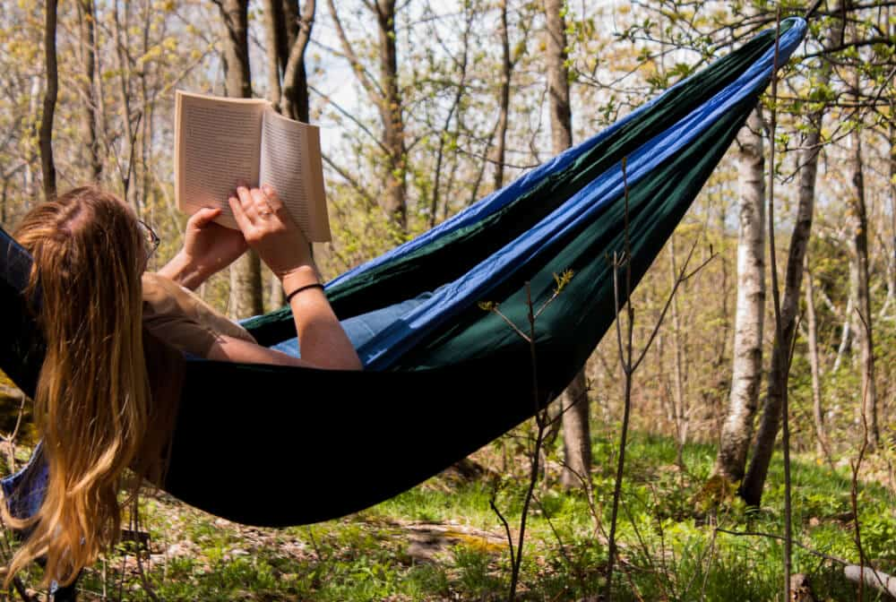 7 Awesome Books About Vermont For Exploring Like a Local