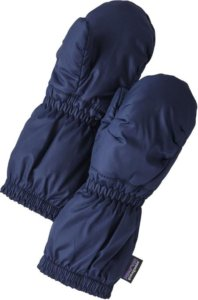 Patagonia Baby Puff Mittens - Toddlers'/Infants'