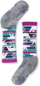 Smartwool socks for kids