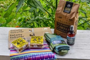 Awesome Vermont Products for Your Next Adventure