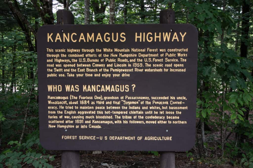 The Best Lincoln, NH Attractions for Outdoor rs Kancamagus Highway Map on cassiar highway map, connecticut map, ventura highway map, yukon highway map, atlanta highway map, top of the world highway map, the devil's highway map, mount washington map, flume gorge map, blue ridge highway map, new england map, jefferson highway map, sea to sky highway map, hawaii highway map, gunnison road scenic byway map, kangamangus highway nh map, west coast highway map, white mountains map, loretto chapel map, denver highway map,