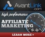AvantLink affiliate marketing button