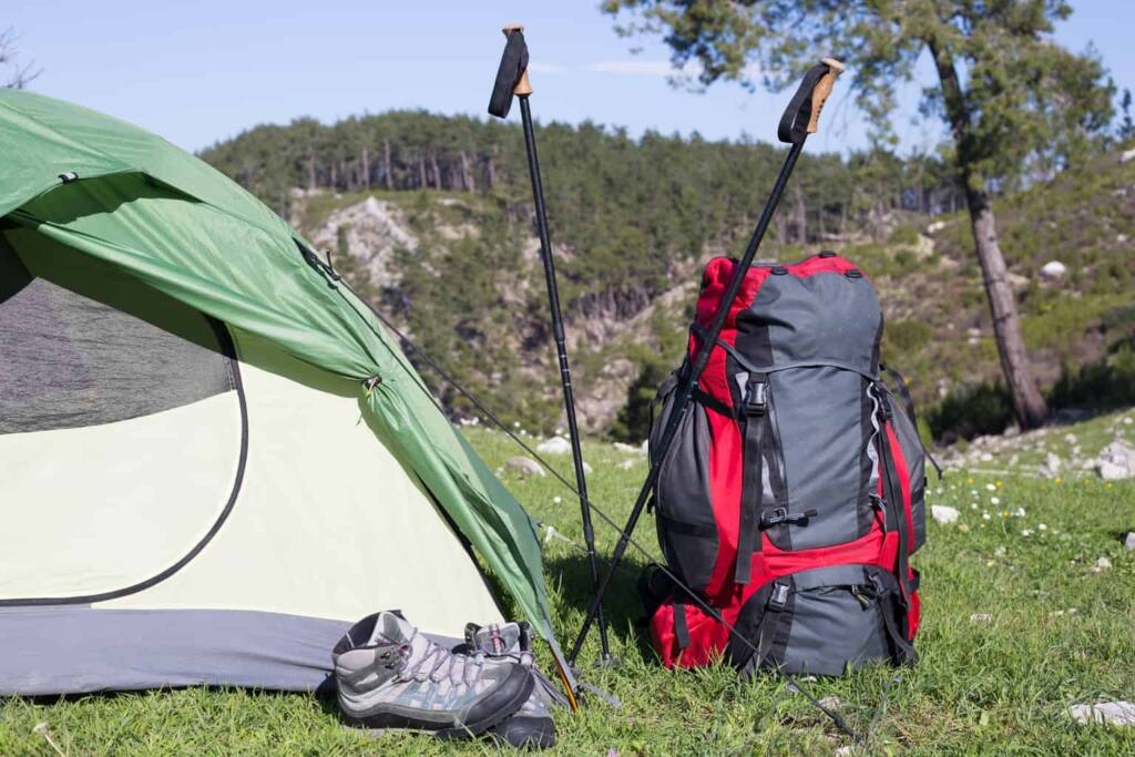 The Optimist's Guide to Spring Gear Prep and Replacement